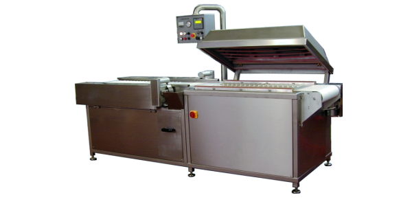 industrial-automated-vacuum-sealing-packaging-machine-in-california LG 110