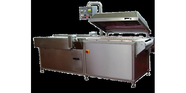 industrial-automated-vacuum-sealing-packaging-machine-in-california LG 110