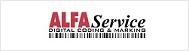 Alfa Service Printers