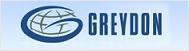 Greydon Printers