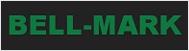 Bell-Mark Printer