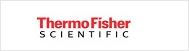 ThermoFisher Scientific Chillers