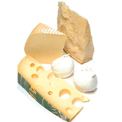 cheese-dairy-packaging-solutions