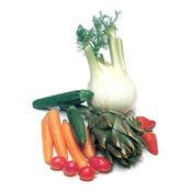 fruit-vegetables-thermoforming-machines