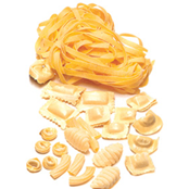 pasta-and-noodles-automated-roll-stock-companies